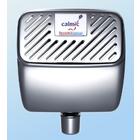 【トイレ衛生の定番/二次感染対策に】 サニタイザーMK7 製品画像