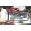 業務用車載型無線機収容可搬ケース「CC-07」 製品画像