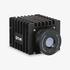 FLIR A50/A70研究開発キット 製品画像