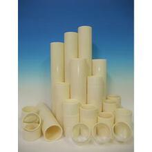 高品質・高精度のプラスチックコア『ABSコア』 製品画像