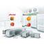 エチレンガス・細菌・カビ・ウイルス除去装置 バイオターボ 製品画像