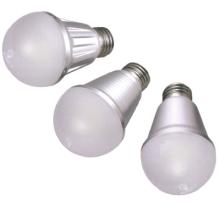 LED照明 LEDランプ・LEDランプ(調光タイプ) 製品画像