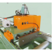 自動定寸装置 オートポジショナー 『iMC1000型』 製品画像