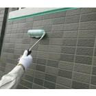 【防水で臭気なし!】オール水性剥落防止工法 製品画像