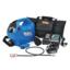 【最大100tの圧縮】充電式油圧ポンプユニット AHP700LC 製品画像