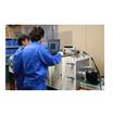 【事業紹介】品質保証・管理 製品画像