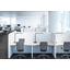 オフィス家具『ADDSITE(アドサイト・空間創造)』 製品画像