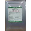 環境対応型 建築用塗膜剥離剤『Hakuri ECO』 製品画像
