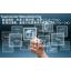 Teamcenter Manufacturing 工程と製造 製品画像