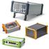 タカチ電機工業 コーナーガード付アルミケース EXPシリーズ 製品画像