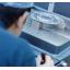 南金属工業株式会社 事業紹介 製品画像