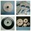プラスチック 射出成形加工サービス 製品画像