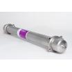 窒素分離膜『SEPURAN N2』 製品画像