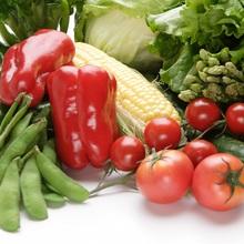 野菜を新鮮なまま長持ちさせる鮮度保持フィルム『アイッシュ』 製品画像