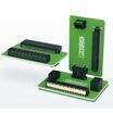産業用IoT/FA機器ソリューション!基板対基板コネクタ 製品画像
