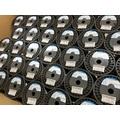 金属細線・極細線製造 製品画像
