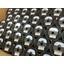 金属伸線加工サービス 製品画像