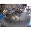 圧力容器、タンク製造でお困りの方に!※製造事例を紹介した資料進呈 製品画像