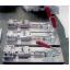 エンボスマシン、チェッカー、ASSY治具例3 製品画像