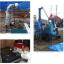 【環境・防災調査】 土木・建設工事に伴う調査サービス 製品画像