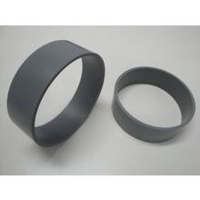 塩ビ巻芯、プラスチックコア管(PVC)、愛知、栃木、福岡、三重 製品画像