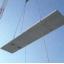 高品質床板システム『スーパーKHスラブシステム』 製品画像