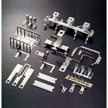 【パワーモジュール】樹脂成形メーカー必見!図面さえあれば対応可能 製品画像