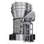 乾式微粉砕機『MSローラミル』 製品画像