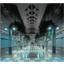 電設機器部門 事業紹介 製品画像