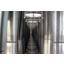 プラスチック製雨水貯留浸透槽『ジオプールAE-1工法』 製品画像