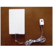 超簡単節電モニター『節電モニ太』 製品画像