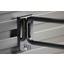 FP専用アタッチメント『PHC(十手)フック落下防止加工タイプ』 製品画像