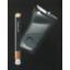 食品・化粧品業界でも簡単に使える!持ち運び可能な「硬度計測器」 製品画像