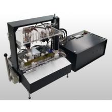 LED検査装置 製品画像