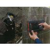 鉄筋探査・配管探査・埋設管等探査『ストラクチャスキャン』 製品画像