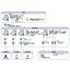 【開発事例】電力計測制御用モジュール 製品画像