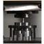 熱鍛・冷鍛・プレス・一般塑性加工油 取り扱いラインアップ 製品画像