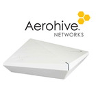 無線アクセスポイントAerohive(エアロハイブ)AP230 製品画像