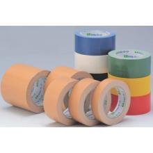 『布テープ』 製品画像