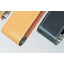 『Gタイプコンベアベルト』 製品画像