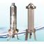 クーリングタワースケール付着防止装置「エルセ」 製品画像