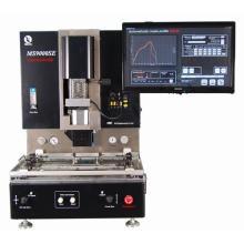 リワーク装置<MS9000SE> 製品画像