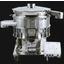 超音波振動ふるい機『ウルトラソニック:SG47』 製品画像