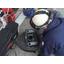 【排水処理・漏洩対策関連事例】埋設配管ファイバースコープ診断 製品画像
