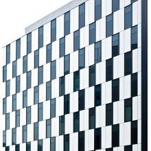 押出成形セメント板「アスロック」 ノザワ | イプロス都市まちづくり
