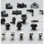 事業紹介『自動車部品・工業部品製造』 製品画像