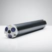 Aquadopp Profiler 超音波ドップラー式流向流速計 製品画像