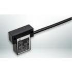 マコメジャー システム(リニアエンコーダー) 製品画像