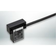 マコメジャー システム(インクリメンタル):マコメ研究所 製品画像
