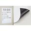 ホワイトボードシート(マグネットタイプ)「ホワイトマグシート」 製品画像